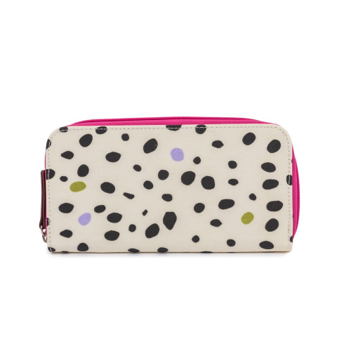 Wallet - Dalmation Fever